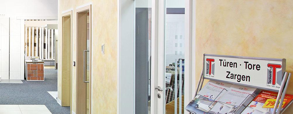 elegante glast ren f r modernes wohnen bremer baustoffe gmbh. Black Bedroom Furniture Sets. Home Design Ideas
